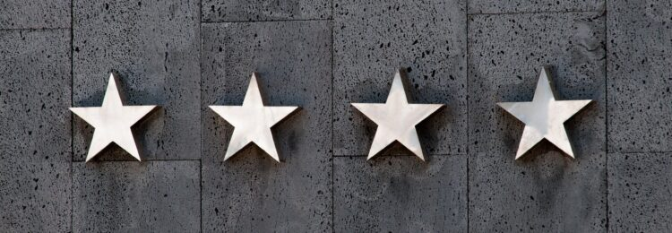 E-commerce Product Reviews. Why Are They Important and How Do They Affect SEO?