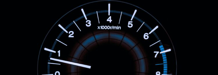 5 Elements That Affect Your Website Speed