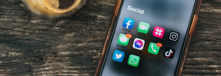 What Is SMO? The Ultimate Social Media Optimization Guide