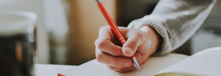 Why Is It Worth Investing In Copywriting?