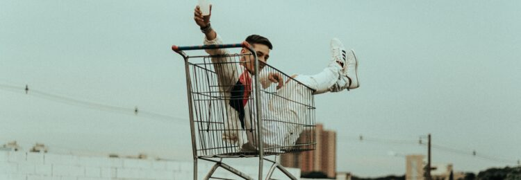 10 Must-Have OpenCart Extensions for Your E-commerce