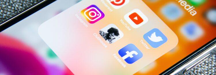 5 Best Social Media Monitoring and Analysis Tools