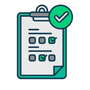 keyword selection for it seo process