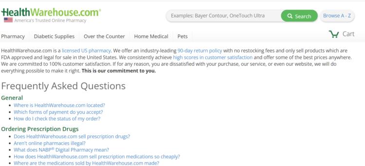soe for pharmaceutical industry