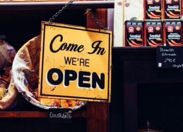 Do You Need Local SEO for E-Commerce?